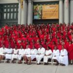 Chapter Picture 2012-13