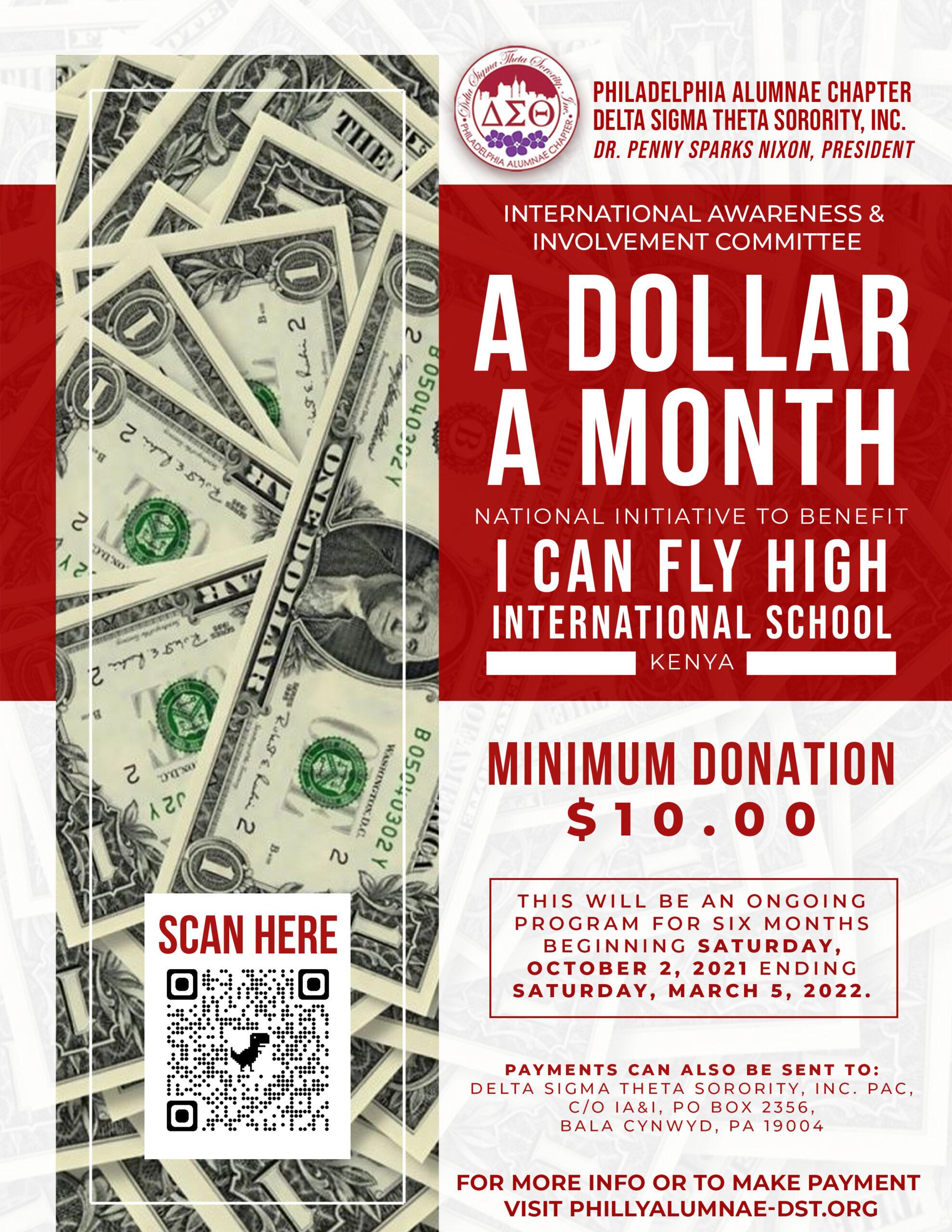 A-Dollar-A-Month-Flyer