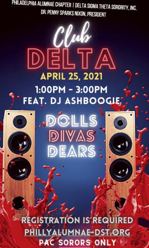 Club Delta-Final-4.25.21