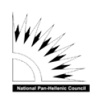 NPHC-Official-Logo-sm.jpg